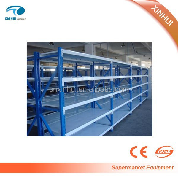 Warehouse <strong>rack</strong> & storage selective pallet <strong>rack</strong> stacking <strong>racks</strong> for sale