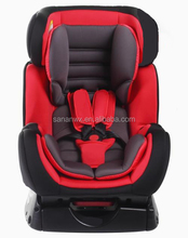 high quality safety baby car seat