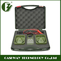 2017 professional bird hunting mp3 caller with power off memory