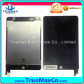 Wholesale for iPad mini4 lcd,lcd screen with digitizer for iPad air 2
