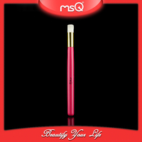 MSQ Professional Nose Cleaning Brush Makeup