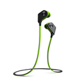 Best Fit In-ear Lightweight Mini Running GYM/ Fitness Earohone Free Hands