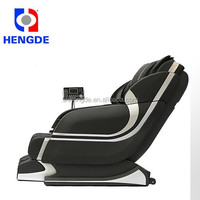 Luxury Massage Chair Zero Gravity Massage