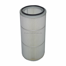 efficiently Welding smoke filter and High quality Air dust filter