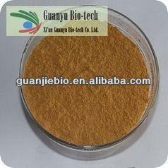 High Quality 100% Natural hawthorn berry leaf extract