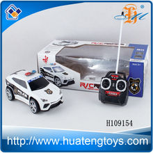 2014 Wholesale best used rc electric cars for sale for kids made in China