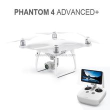DJI Phantom 4 Advanced plus with high brightness screen remote controller, DJI Phantom 4 Advanced plus