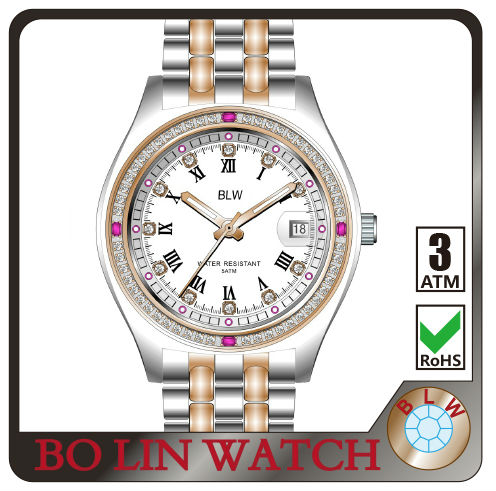 2013 luxury men watches top brand name big watches for men vogue watches 2013 new model mens hand watch brand