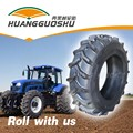 Agricultural tire and tractor tire 7.5-20
