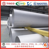 316 Stainless Steel Pipe/Tube price per ton