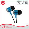 china supplier new multi-functional Smartphone accessories high-performance stereo high bass new design headset