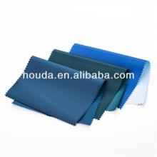 2014 nylon pvc fabric for Medical inflatable fabric