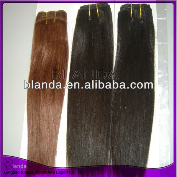 indian remy hair dropship china wholesale market girl hot kiss