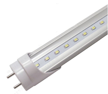 High bright and cri ra electronic ballast compatible led tube t8 18w 1200mm japan tube hot jizz tube led