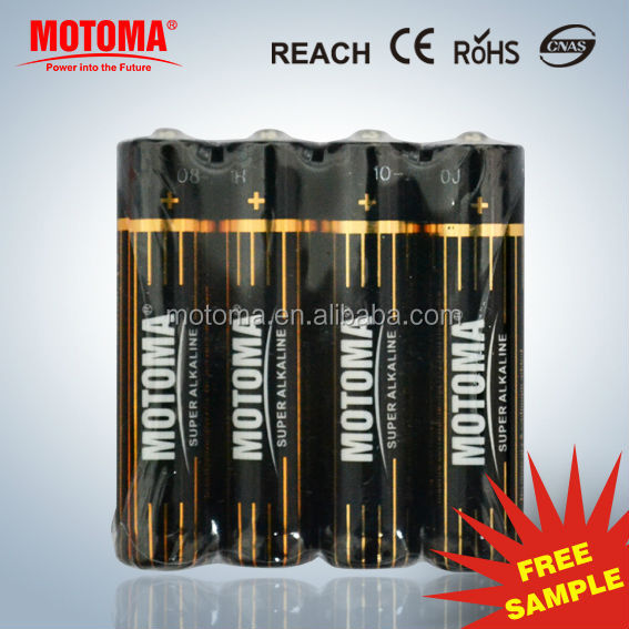 aaa alkaline battery aa battery alkaline used toy car batteries for sale