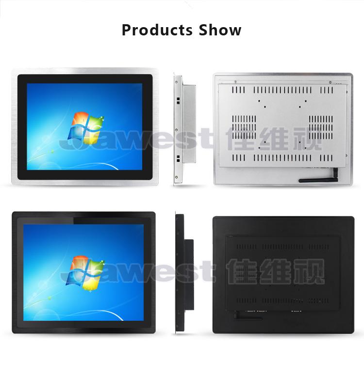 waterproof tablet pc ip67 .jpg