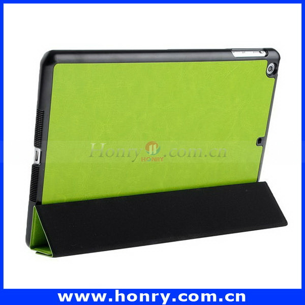 Contemporary best selling soft case cover for ipad pro