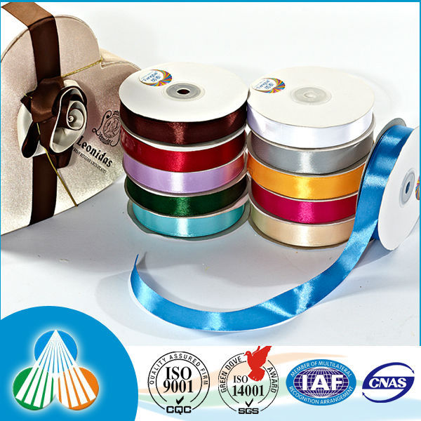 Wholesale embroidery ribbon