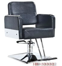 hot sale modern salon furniture with good quality barber chair / styling chair hb-a 33332