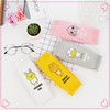 Japanese High Quality Fancy Stationery Items