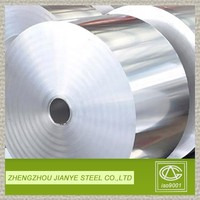 Various material of sus 304 2b stainless steel coils