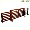 Dog Gate-n-Crate for Small to Medium Size Dogs, Extends /Homex_BSCI