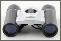 MH0001 binocular 8x21 telescope waterproof /high definition for tourism camping hunting