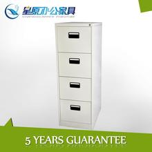 Pine vertical filing drawer cabinet for sale