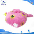 Stuffing kid toy cute soft stuffed 2015 popular soft baby toys pendant