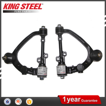 KINGSTEEL Auto Parts Control Arm Kit For TOYOTA HIACE TRH213 48066-29215
