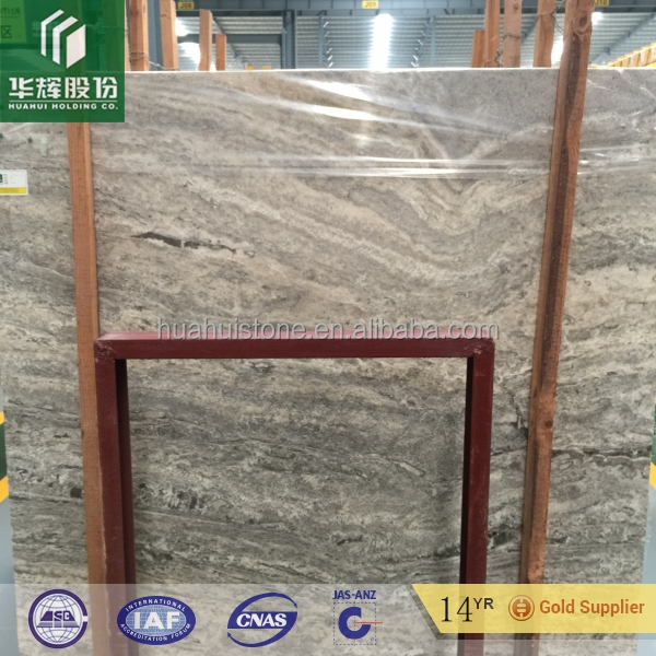 Imported cheapest price roma navona travertine marble slab