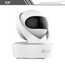 New design security network ip camera day night wifi webcam