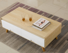 High Class Chinese Circular Foshan Professional Supplier Small Office End Coffee Tea Table