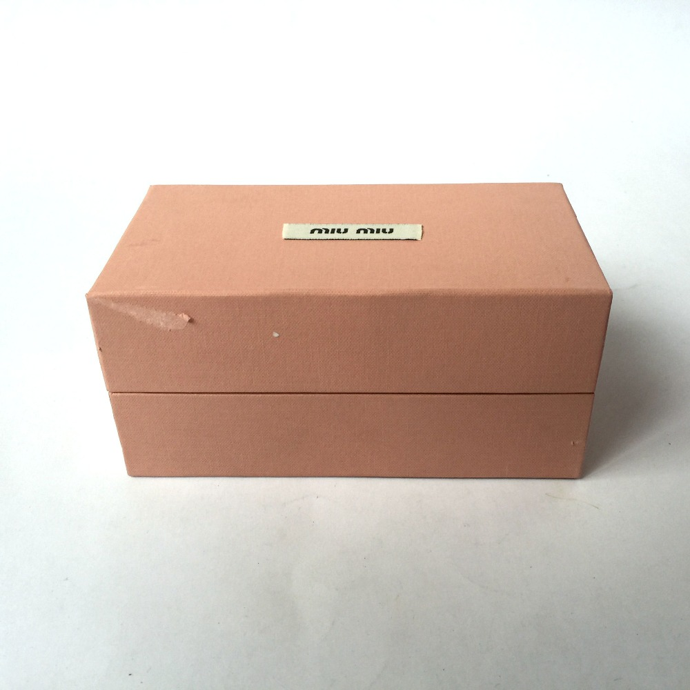 Best sell hard cardboard Paper box for gift package