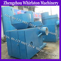 biomass wood pellet burner/biomass sawdust burner boiler/biomass burner price