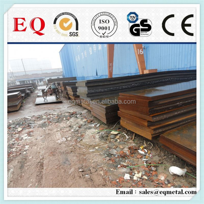 China high quality PPGI corrugated steel sheet PPGI metal roof sheet/color steel fence panel