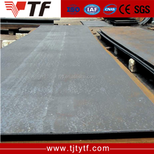 A36/A283(A/B/C/D) 2mm 6mm 10mm 30mm thickness Steel Plate Grade Astm a36 Mild Steel Plate