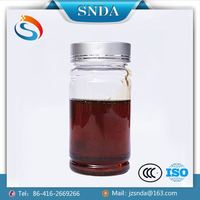 SR7010 China supplier Quenching complex additive lubricant oil