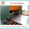 TX1600 High Speed Full Automatic Sheet
