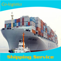 sea shipping service from China to MUSCAT-------------------Kimi skype:colsales39