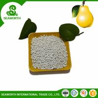 Top quality organic fertilizer 8-8-8 factory price