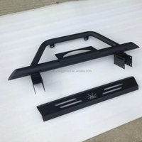 Front Skid Plate Guard Cover for Suzuki Jimny