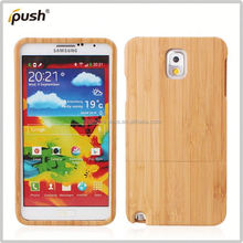 wood grain phone case sumsung galaxy Note3