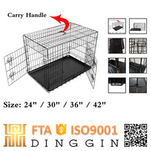 Pet kennel wholesale