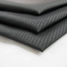 China factory cheap 100% poly herringbone material fabrics textile fashion fishbone pocket lining for jeans and suits