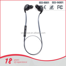 High quality wireless sport bluetooth headset for sale