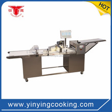restaurant equipment YinYing Dough rounder bun machine