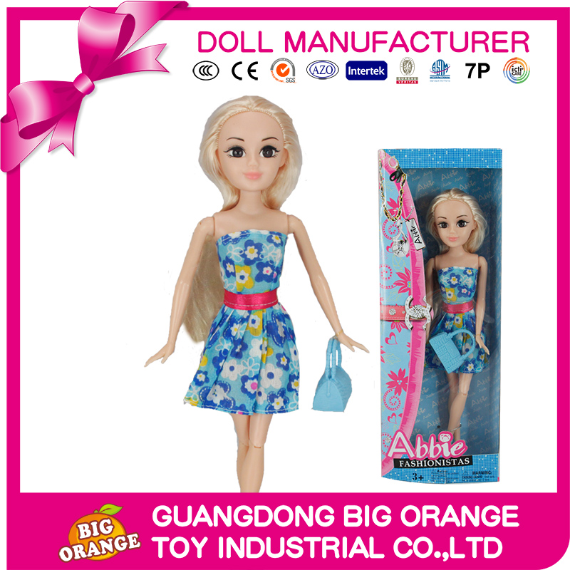 Promotion Plastic American Girl Dolls Real Baby Dolls