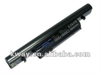 6Cell Laptop Battery For Toshiba Satellite R850 Tecra R850 3ICR19/65-2 3ICR19/66-2 PA3904U-1BRS PA3905U-1BRS KB2117