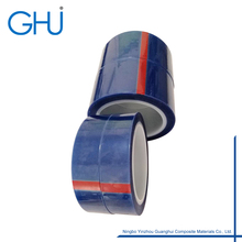 Single Sided Polyester PET Adhesive Tapes